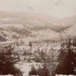 Early Slocan circa 1900